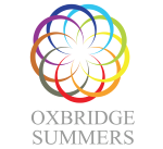 Oxbridge Summers