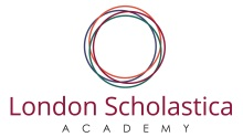 London Scholastica Academy