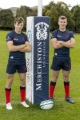 Merchiston's Rugby Camp